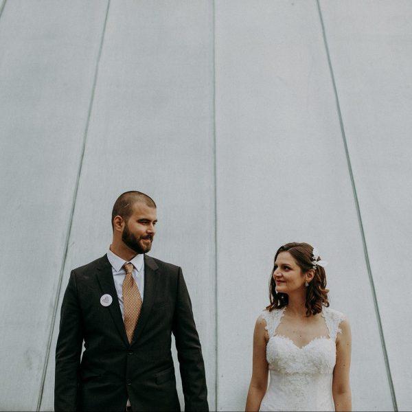 Katarina & Goran